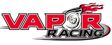 Vapor Racing - Logo