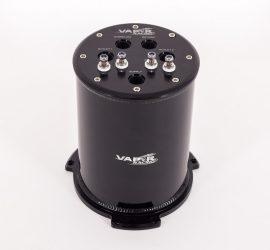 vapor - racing Fuel Surge Tank System 5