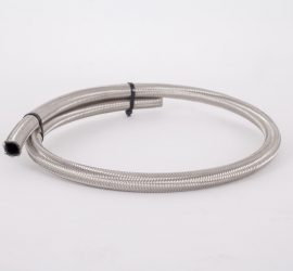 vapor - racing Stainless Steel Braided Hose
