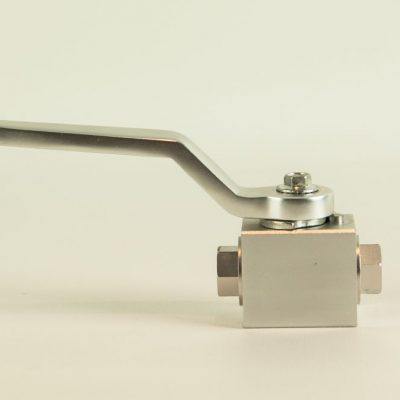 vapor - racing shut off valve