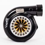 VapoR Dual ceramin Ball Bearing Turbo VR750DCB (750HP)