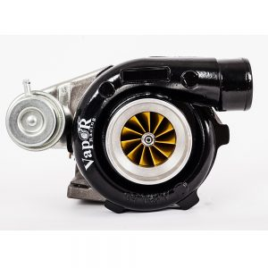 VapoR Racing Dual ceramin Ball Bearing Turbo VR400DCB (400HP)