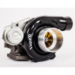 VapoR Racing Dual ceramin Ball Bearing Turbo VR400DCB (400HP)1