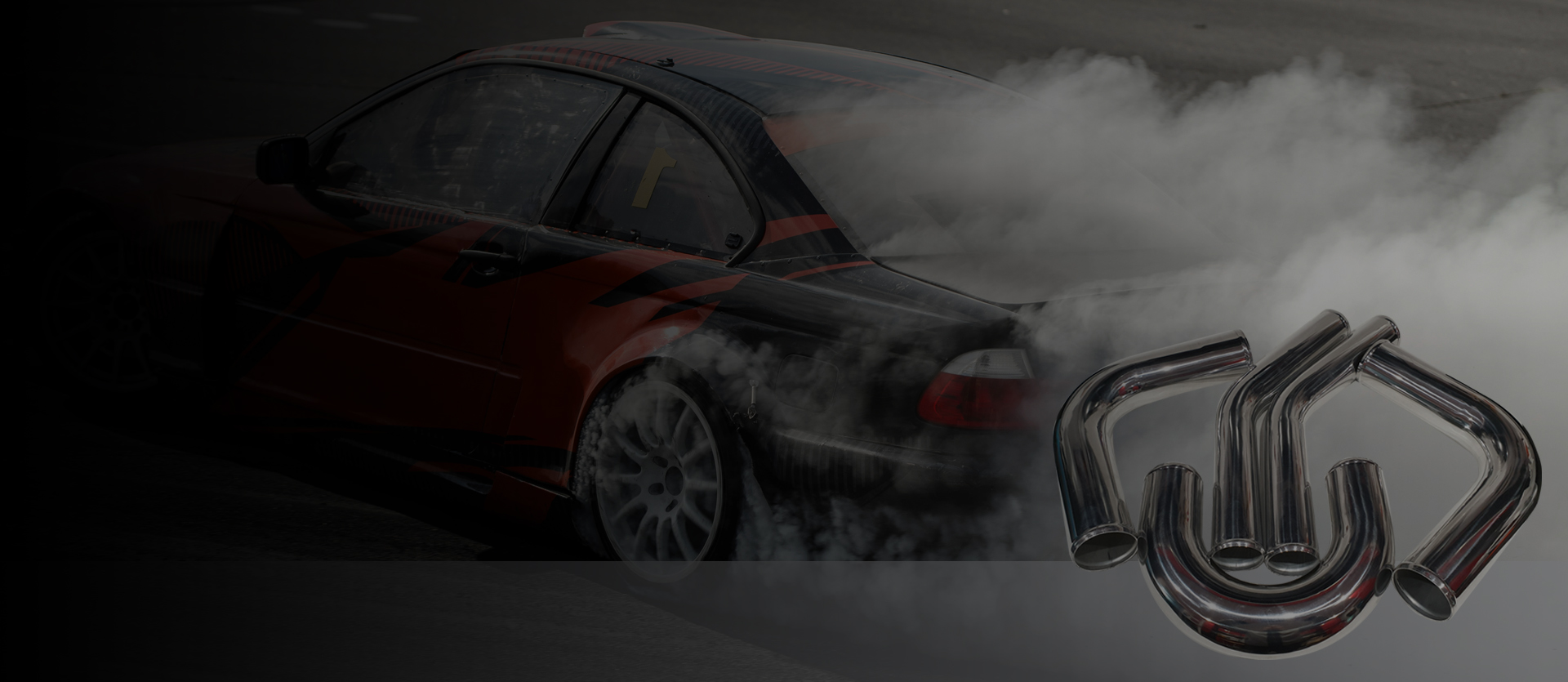Vapor Racing - Slide 4 - Automotive and Performance parts, Intercoolers and Oilcoolers