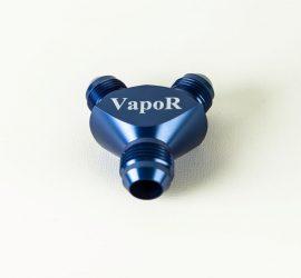 vapor - racing billet y block 6