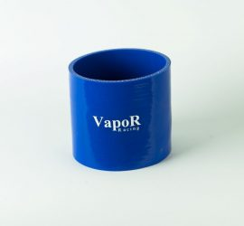 vapor - racing straight silicone coupler