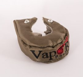 vapor - racing turbo blanket