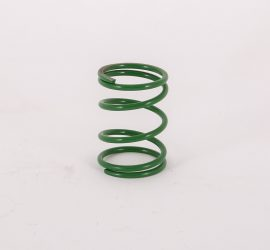 vapor - racing wastegate spring 3