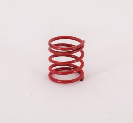 vapor - racing wastegate spring 6
