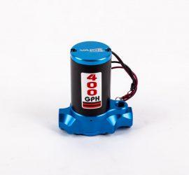 vapor - racing Electric Fuel Pump