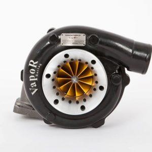 Vapor - racing Turbo 4