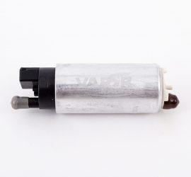 vapor-racing intank fuel pump 255lt 1