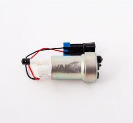vapor-racing intank fuel pump 450lt